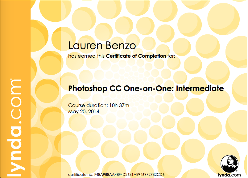 Photoshop CC One-on-One- Intermediate- May 2014 .png