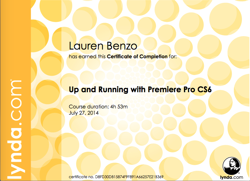Up and Running with Premiere Pro CS6- July 2014.png