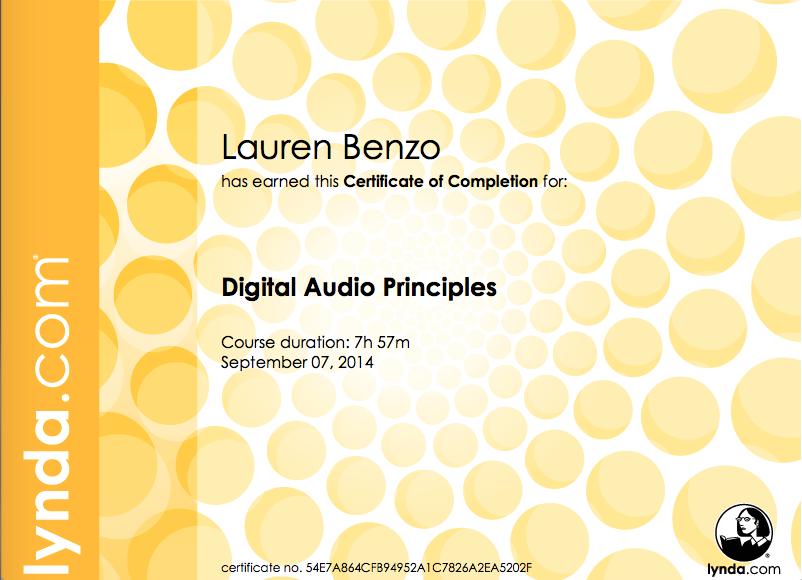 Digital Audio Principles- September 2014.png