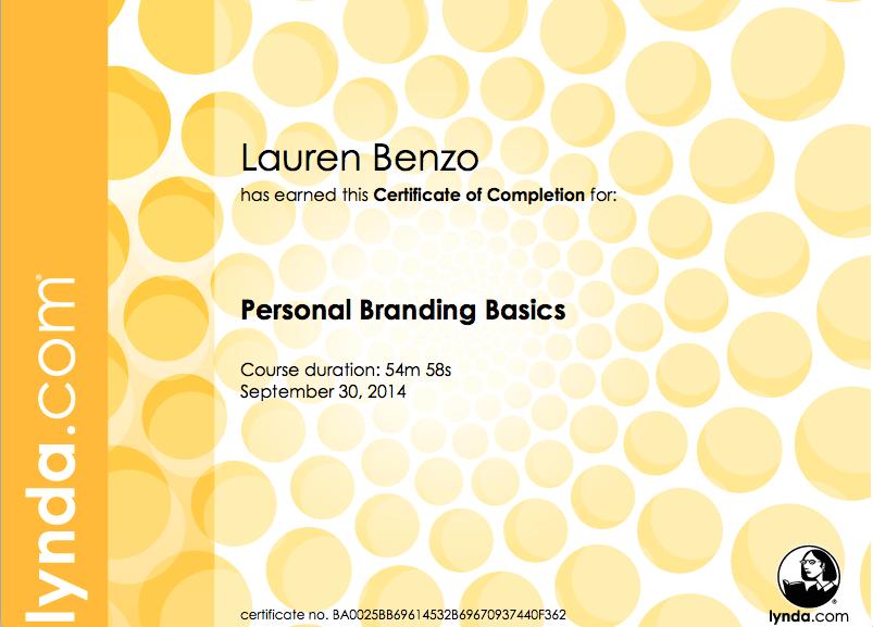 Personal Branding Basics- September 2014.png