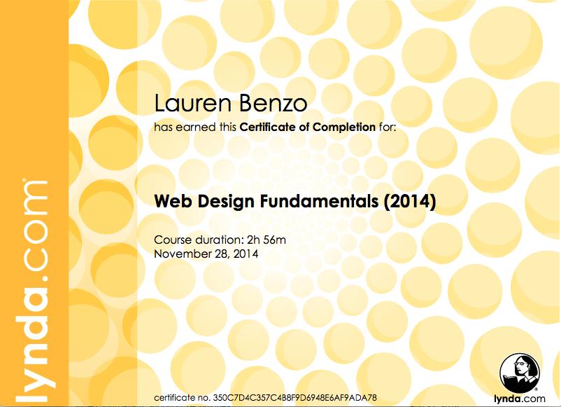 Web Design Fundamentals- November 2014.png