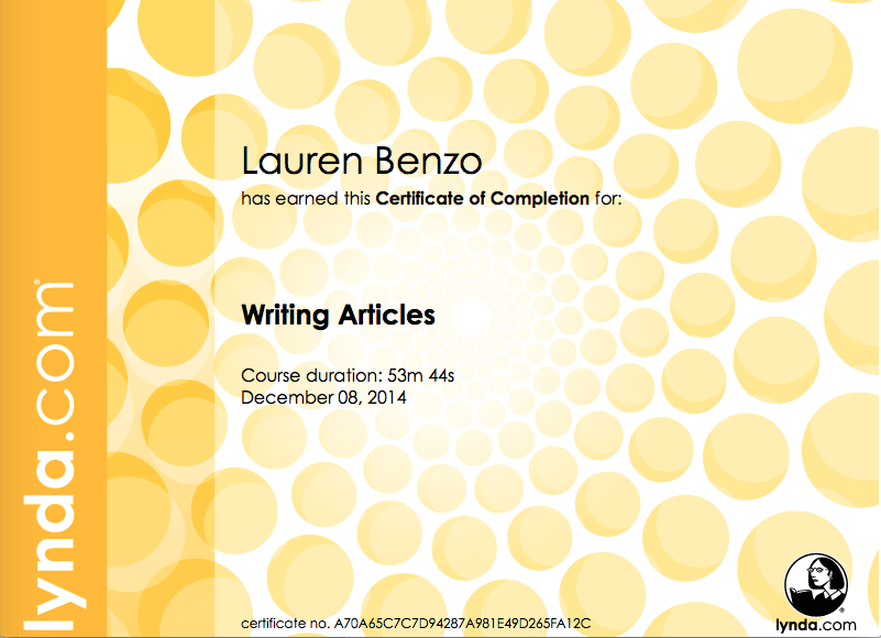 Writing Articles- December 2014.png