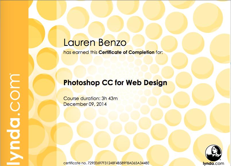 Photoshop CC for Web Design- December 2014.png