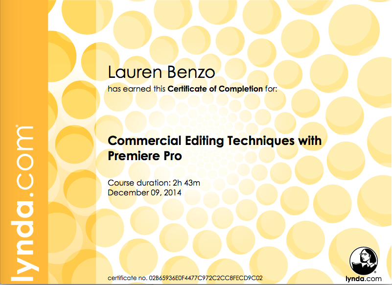 Commercial Editing Techniques with Premiere Pro- December 2014.png