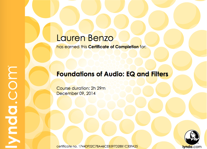 Foundations of Audio- EQ and Filters- December 2014.png