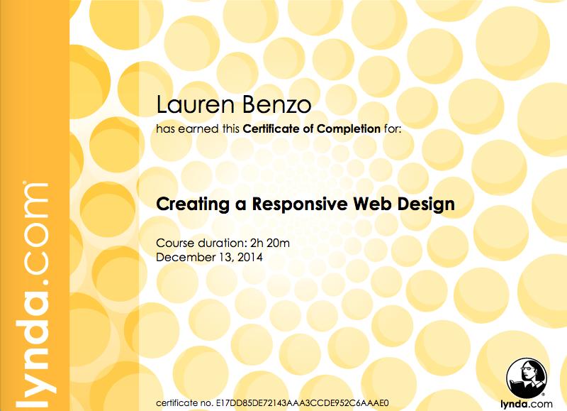 Creating a Responsive Web Design- December 2014.png