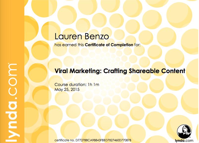 Viral Marketing- Crafting Sharable Content- May 2015.png