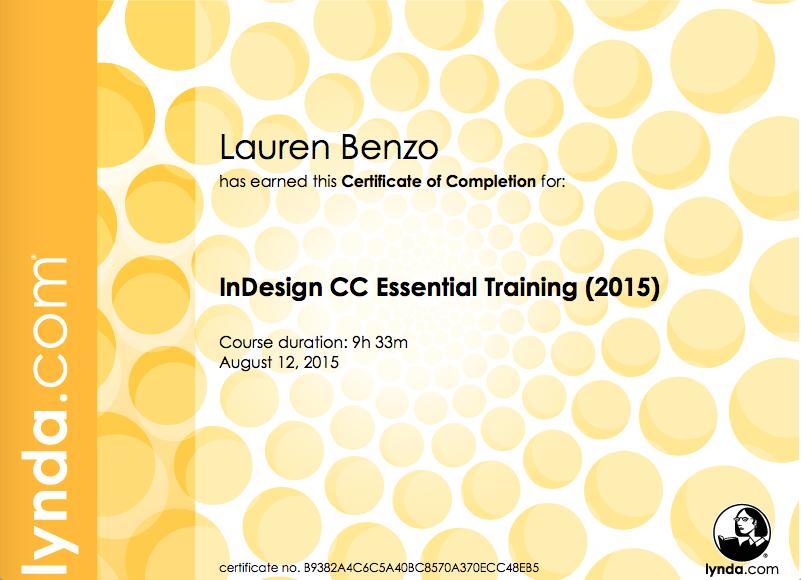 InDesign CC Essential Training- August 2015.png