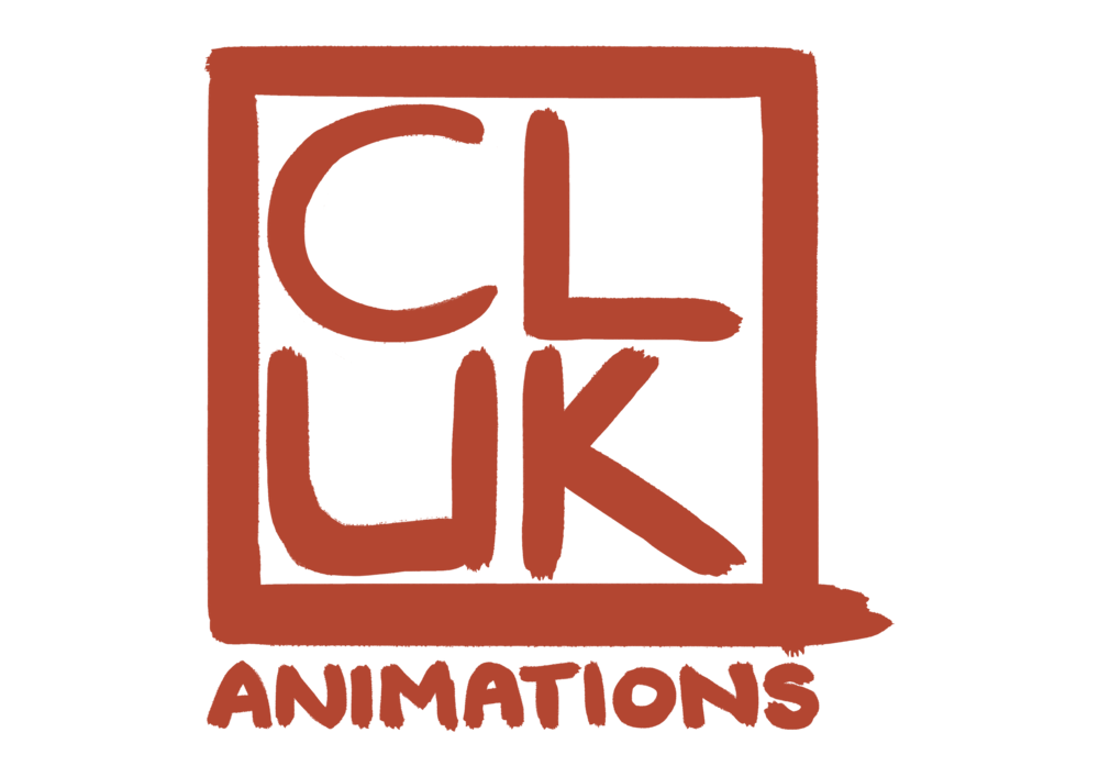 Cluk Animations