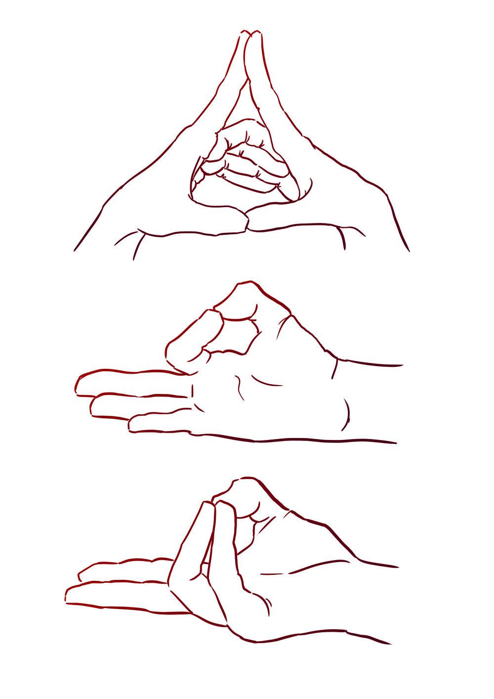 Hands_Line.jpg