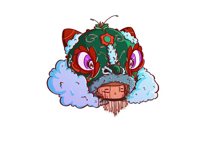 LionHead2.jpg