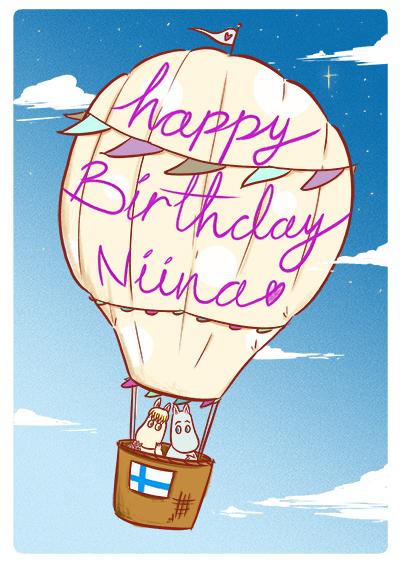 Niina_Card.jpg