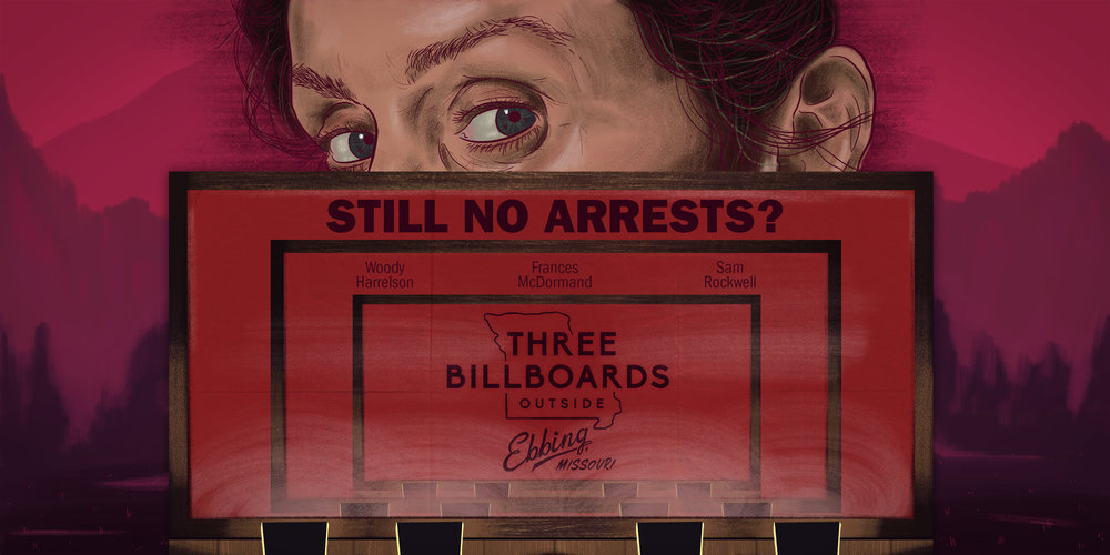 Three_Billboards.jpg