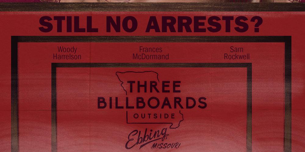 Three_Billboards2.jpg