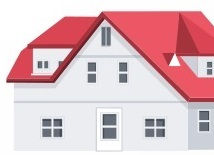 Home Equity Loan - Find essential facts about home equity loans (HEL), including what they're best used for, how to get them, and typical terms.
