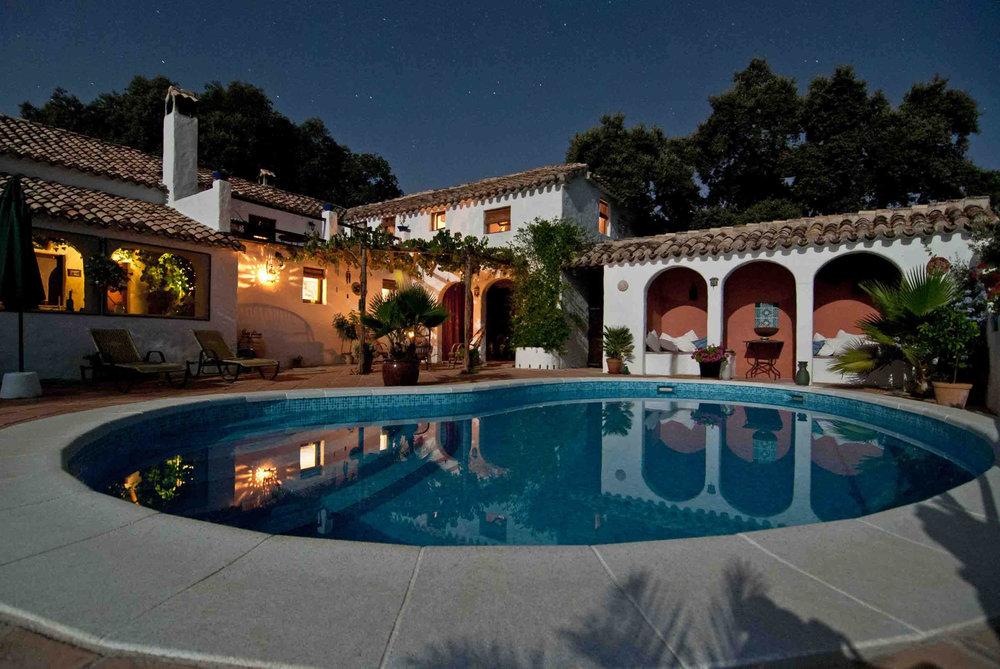 villa-style-luxury-home.jpg