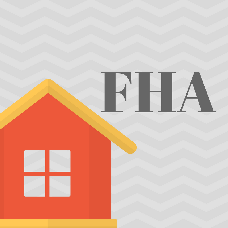 FHA.png