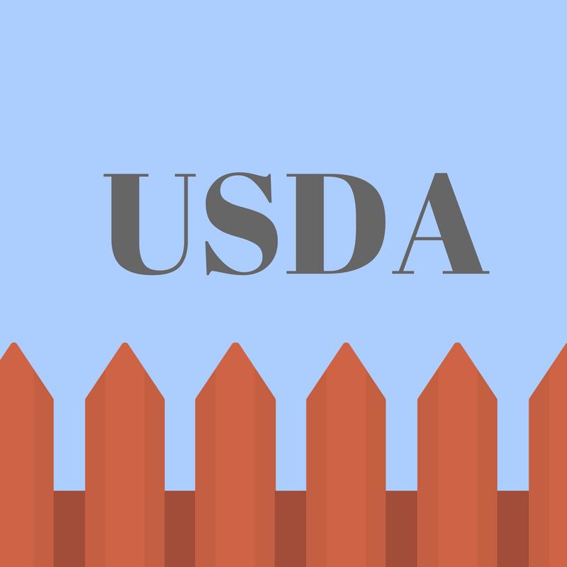 USDAloans.png