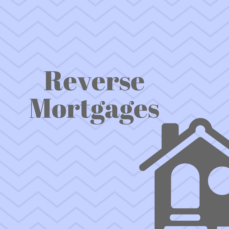 ReverseMortgage.png