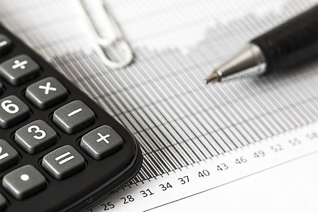 calculator-interest-rates.jpg