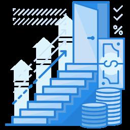 jumbo-mortgage-pros.png