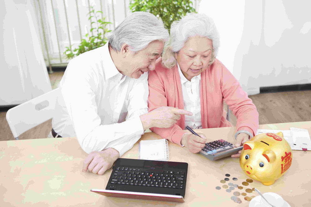calculating-mortgage-insurance.jpg