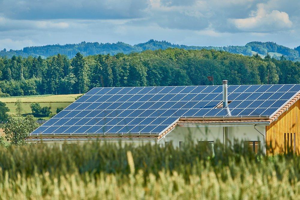SolarPowerPACELoan