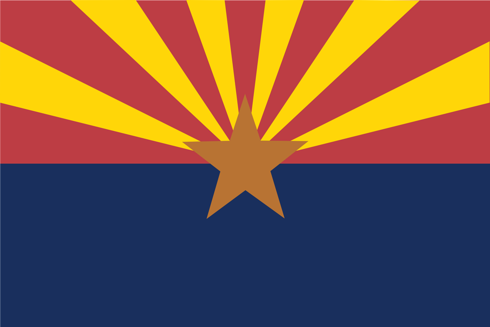 ArizonaMortgageSolutions