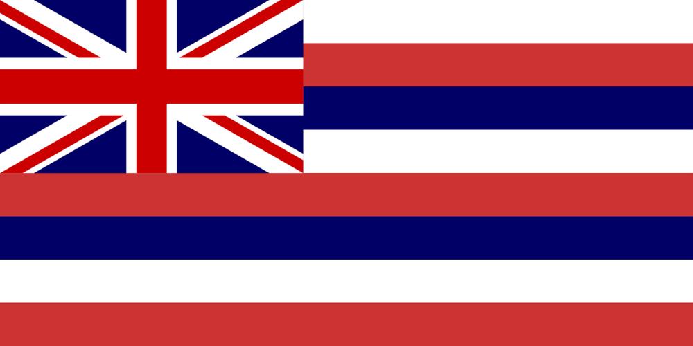 HawaiiHomeLoans