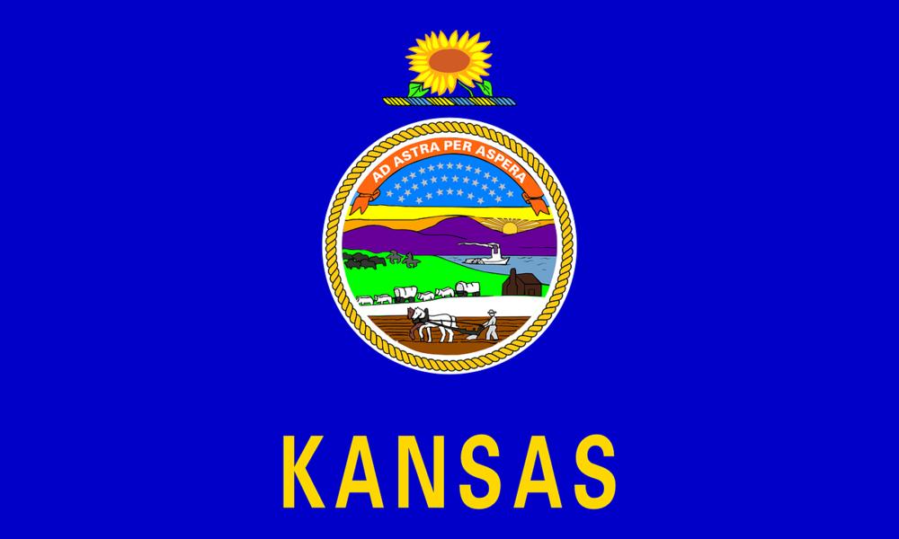 KansasMortgageSolutions
