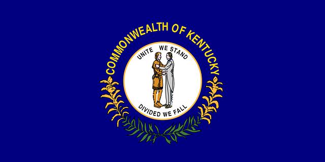 Kentucky Home Loans