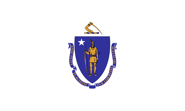 MassachusettsMortgageSolutions