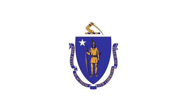 MassachusettsMortgageSolutions