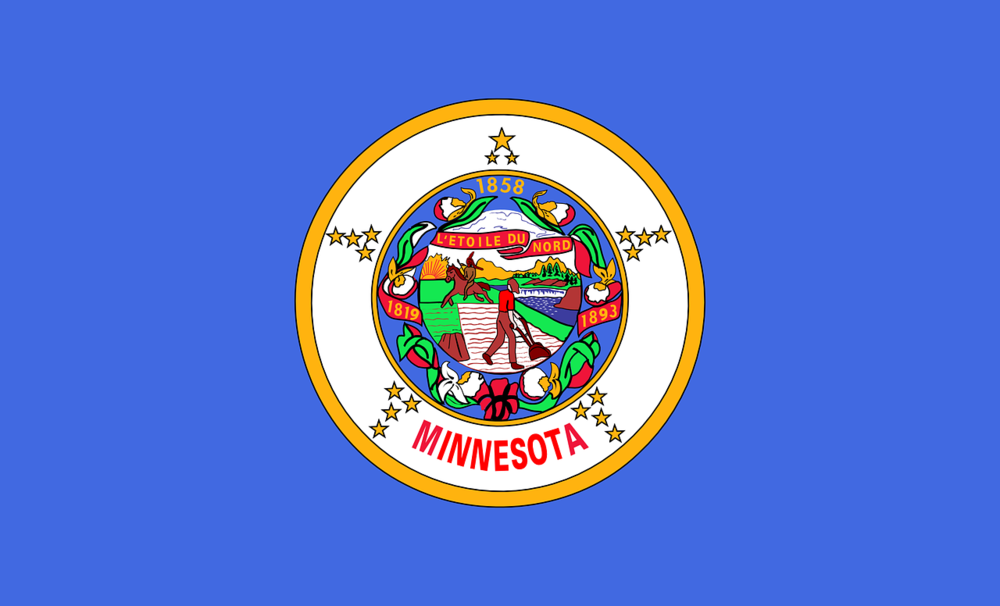 MinnesotaMortgageHomeLoanOptions