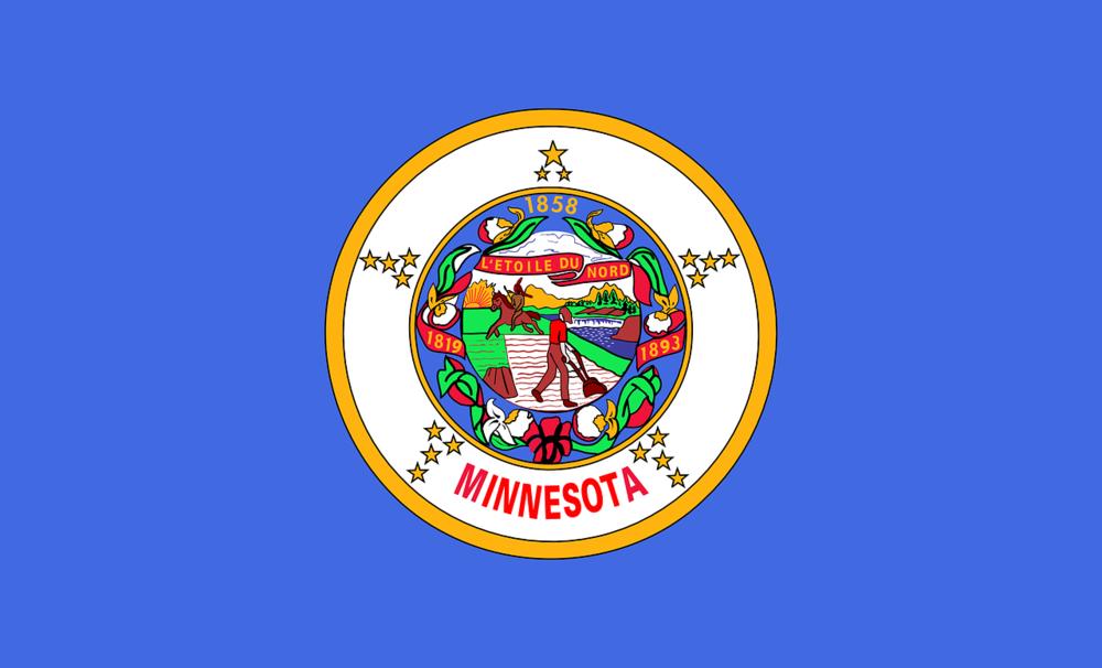 MinnesotaMortgageHomeLoanOptions