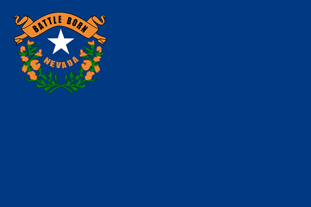 NevadaHomeLoans.png
