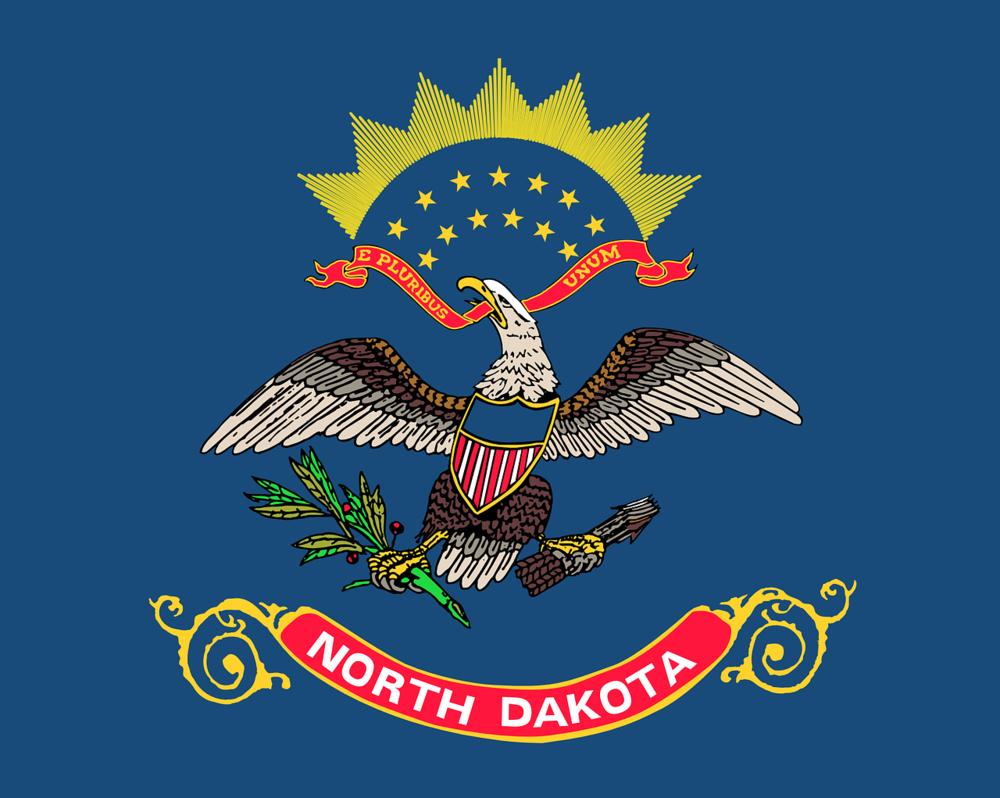 north-dakota-31506_1280.png