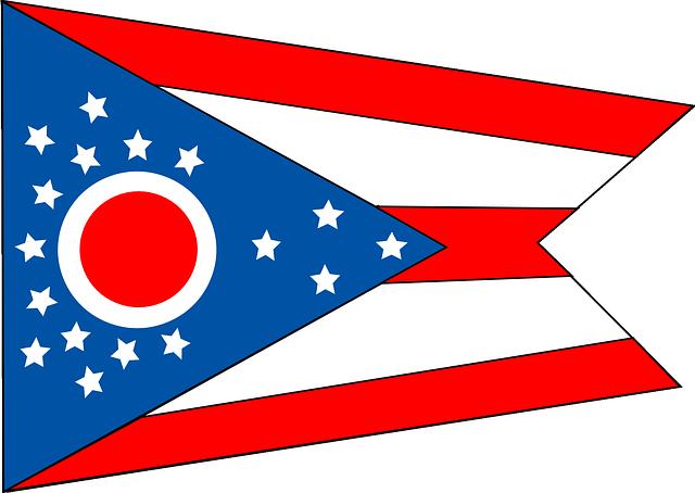 Ohio-Home-Loans.jpg