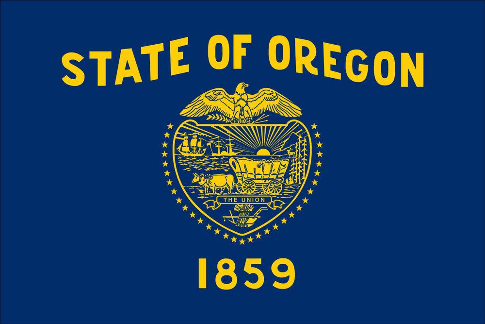 OregonHomeLoanOptions