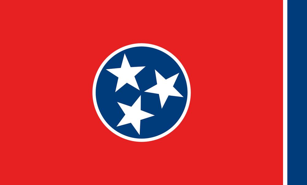 TennesseeHomeLoanSolutions.jpg