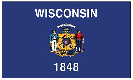 Wisconsin-home-loans.jpg