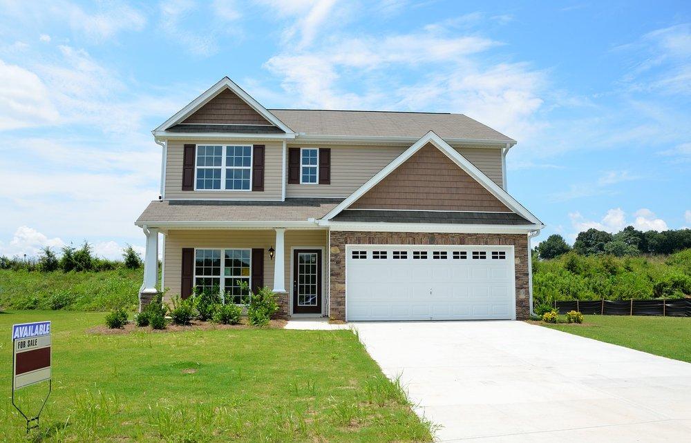 home-loan-down-payment.jpg