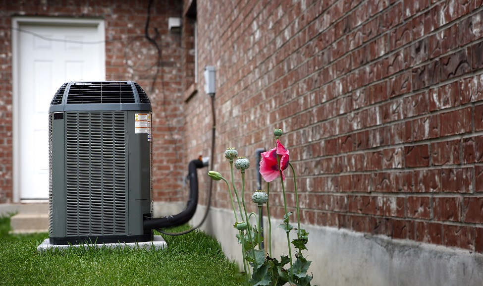 outside-modern-air-conditioning-unit.jpg