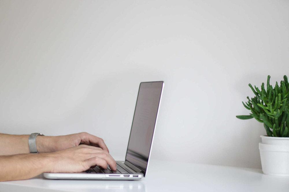 getting-a-home-equity-loan-online.jpg