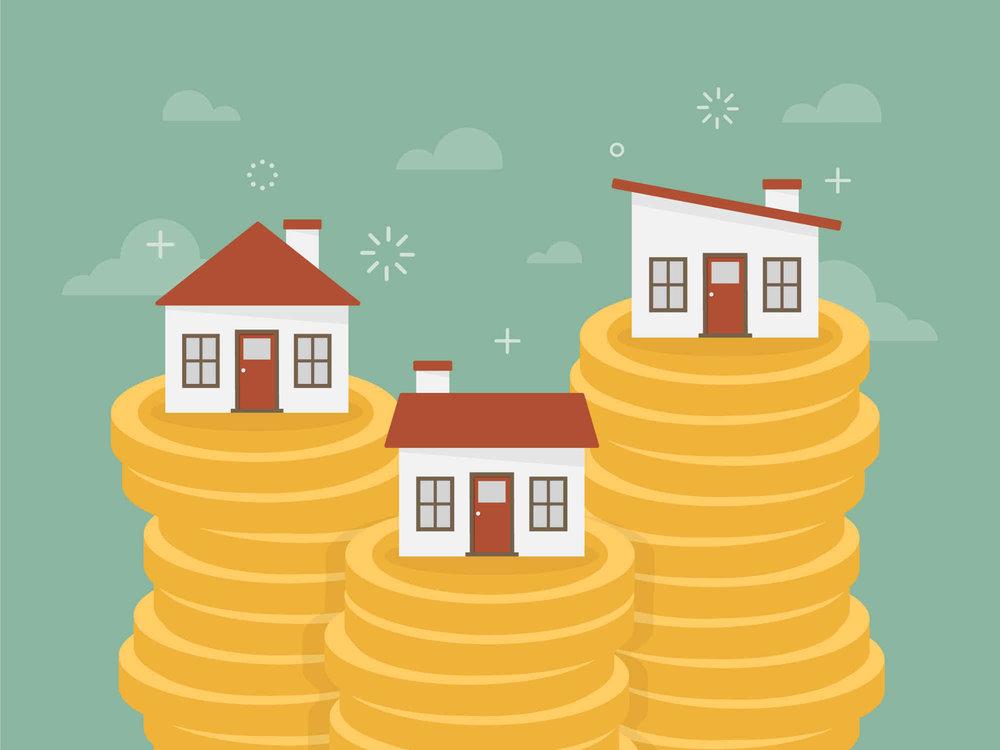 refinancing-investment-property.jpg