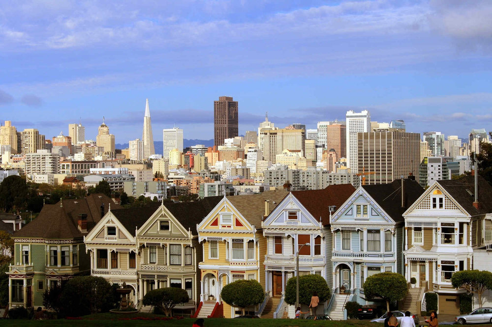 Home Costs Rising in these 5 cities