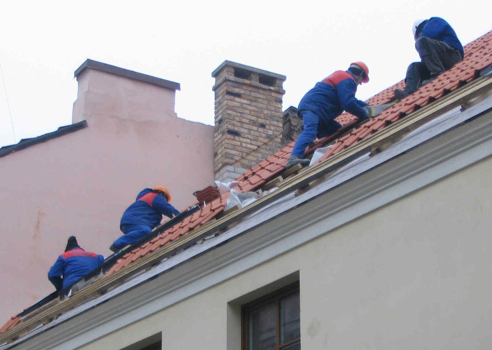 construction workers on a roof.jpg