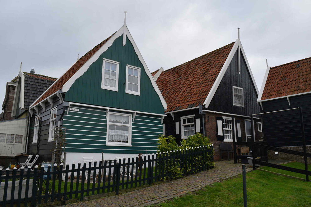 dutch houses.jpg