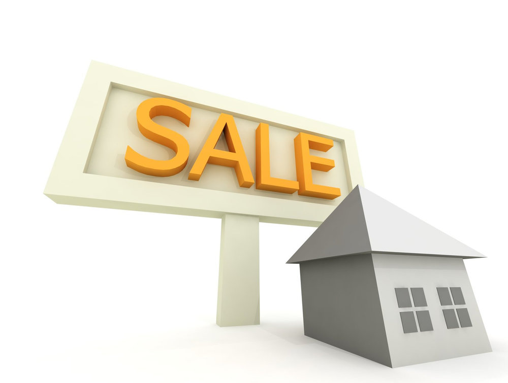 property for sale graphic.jpg