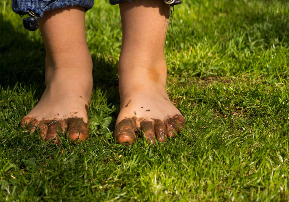 child's muddy feet.jpg